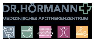 Apotheke Dr. Hörmann AG
