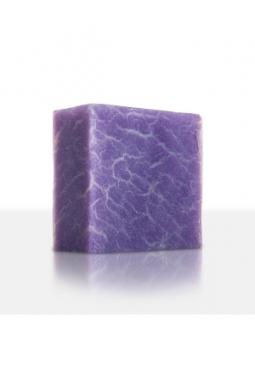 Lavendel-Maillette