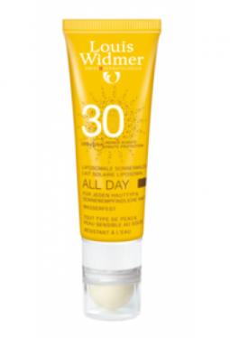 All Day 30 Combi UV Parfumiert 25ml