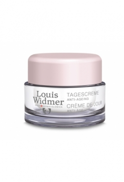 Creme de Jour Parfumiert 50ml