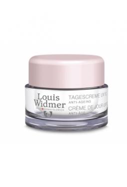Creme de Jour UV10 Parfumiert 50ml