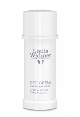 Deo Creme Parfumiert 40ml