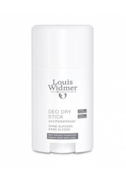 Deo Dry Stick Parfumiert 50ml
