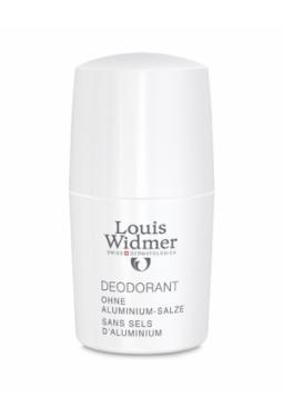 Deo O/Alum Salze Parfumiert 50ml