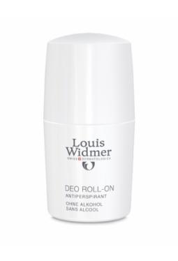 Deo Roll-on Parfumiert 50ml