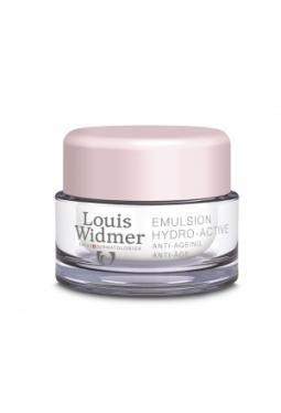 Emulsion Hydro Act Parfumiert 50ml