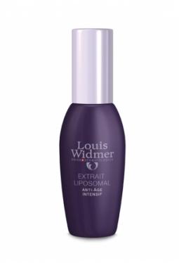 Extrait Liposomal Parfumiert 30ml