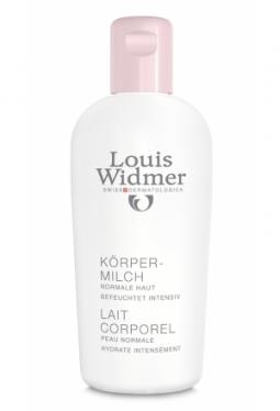 Lait Corporel Parfumiert 200ml