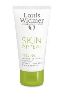 Skin Appeal Peeling Gel Tb 50ml