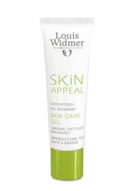 Skin Appeal Skin Care Gel 30ml