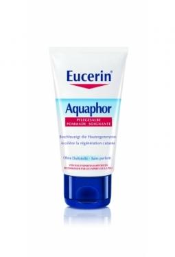 Aquaphor Pflegesalbe 40ml
