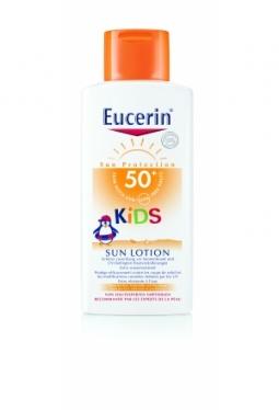 Kids SUN Lotion LSF 50+ 400ml