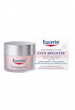 EVEN BRIGHTER Tagespflege 50ml