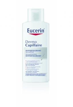DermoCapillaire Hypertolerant Shampoo ..