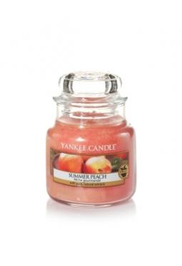 Summer Peach klein