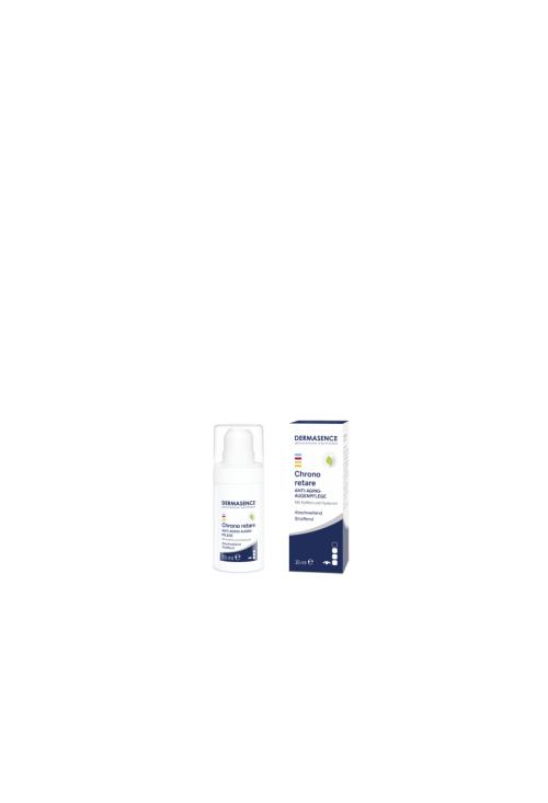 DERMASENCE Chrono retare Anti-Aging-Augenpflege 15ml